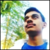 touch_sudip userpic