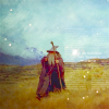 twisting_vine_x: The Lord of the Rings - Gandalf