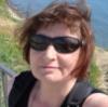 mihalovna userpic