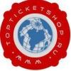 topticketshopru userpic