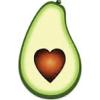 avocado_junky userpic