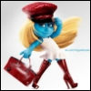 Fashion Smurfs