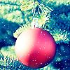 jpgr: XMas Ornament