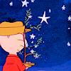 XMas Charlie Brown