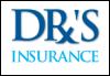 drinsurance userpic
