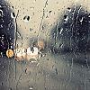 Andy: Stock: Rain