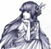 shuri_ai userpic