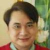 benzamjr userpic
