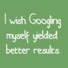 oops google