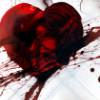 Blood, Bloody, Heart