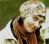 ira_koz userpic