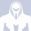 battlestar galactica, Cylon, toaster