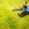 zielona_wiedzma: dw: rose/10/grass