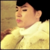gwenchansumnida userpic