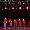 glee_rewatch userpic