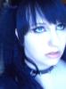 ladywhitewolf13 userpic