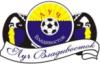 Луч Лого