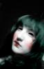 ladymarna userpic