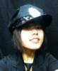 yangjinrui9152 userpic