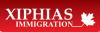 xip_immigration userpic