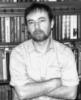 dubovskiy userpic