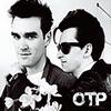 Music: Smiths