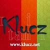 klucz_telekom userpic