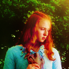 girlofgold: ASOIAF - Sansa 3