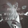 (Teen Wolf) Danny