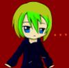 yoichikawakami userpic
