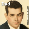 dad young