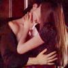 Arabian: Damon & Elena23