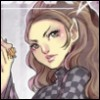sureal_reverie userpic