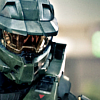 halo 4 >> hail to the chief