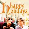 Clois :: LS-verse :: Happy Holidays