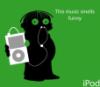 musicafterart userpic