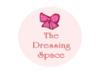 dressingspace userpic
