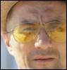 marikchizano userpic