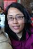 chiisainokoe userpic