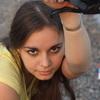 mariya_smyslova userpic