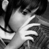 shinyzombiechan userpic