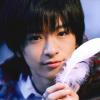 edyohyuuri userpic