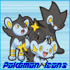 Pokémon_Icons