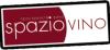 Spaziovino, spazio_vino, пространство вина