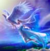 flying fantasy