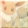 eevee_love userpic