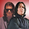 SS - Snape and Sands Textless
