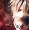 gazettorock