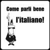 come_parli_bene userpic