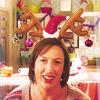 miranda, christmas, random, weird